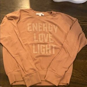 spiritual gangster long sleeve